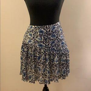 NWT - Mini Skirt